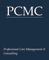 Professional Care Management Consulting