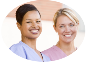 nursing staffing agency